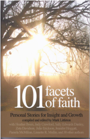 101 Facets Of Faith
